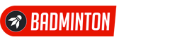 Logo magasin Badminton Store